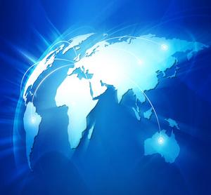 NCGC vekker internasjonal oppsikt