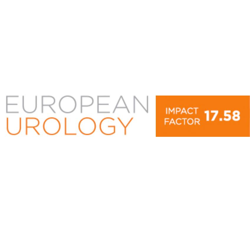 NCGCs studie på prostatakreft publiseres i European Urology