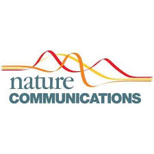 Paper on the NCGC Melanoma study published in Nature Communications